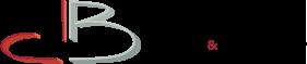 Logo De Bruin